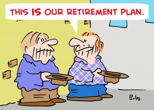 retirement photo EKP - Warisan Zaman Berzaman.....
