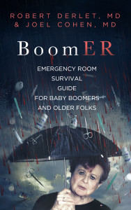BoomER Emergency Room Survival Guide_Ebook